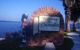 Dunedin florida community Pinellas County Realtor Candis Carmichael