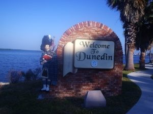 Dunedin florida community Pinellas County Realtor Candis Carmichael