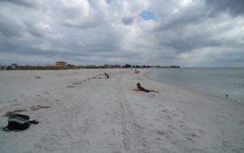 North Redington Beach Florida community Pinellas County Realtor Candis Carmichael
