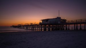 Redington Beach Florida community Pinellas County Realtor Candis Carmichael
