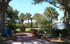 Redington Shores Florida community Pinellas County Realtor Candis Carmichael
