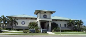 belleair beach florida community Pinellas County Realtor Candis Carmichael