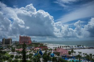 clearwater beach florida community Pinellas County Realtor Candis Carmichael
