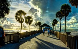 clearwater florida community Pinellas County Realtor Candis Carmichael