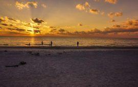 indian rocks beach florida community Pinellas County Realtor Candis Carmichael