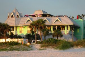 st pete beach florida community Pinellas County Realtor Candis Carmichael