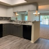14844 seminole trail - kitchen 2