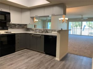 14844 seminole trail home kitchen-2