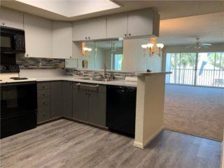 14844 seminole trail - kitchen 2
