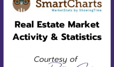 How is the Real Estate Market Activity Report